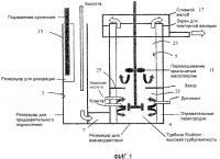 Патент 2353435 Усовершенствованное извлечение ценных металлов