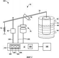 Патент 2651619 Способ и устройство для подтверждения периферийного устройства в системе управления
