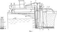 Патент 2274707 Способ строительства дренажа в водонасыщенных грунтах и устройство для его осуществления