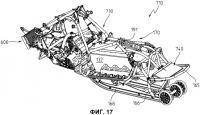 Патент 2532210 Система охлаждения транспортного средства