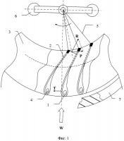 Патент 2330180 Воздушный двигатель