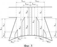 Патент 2551674 Коллекторная электрическая машина постоянного тока