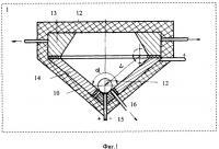 Патент 2331533 Устройство для определения исправности тормозной системы транспортного средства