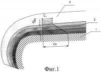Патент 2297399 Способ изготовления изделий из гипса