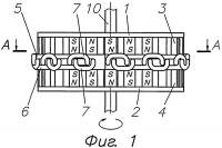 Патент 2506688 Магнитоэлектрический генератор