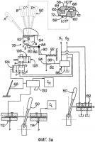 Патент 2475669 Система управления бесступенчатой коробкой передач