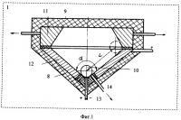 Патент 2323111 Способ определения исправности тормозной системы транспортного средства и устройство для его осуществления
