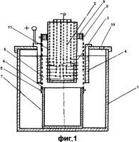 Патент 2585508 Способ изготовления паяльной пасты