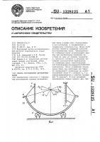 Патент 1328125 Способ изготовления двутавровых балок