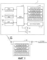 Патент 2489803 Устройство громкой связи для использования в транспортном средстве