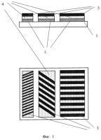 Патент 2292588 Устройство для идентификации и способ его опроса