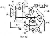 Патент 2653324 Беспилотный летательный аппарат и способ его эксплуатации