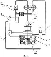 Патент 2378530 Способ впрыска топлива (варианты)