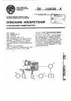 Патент 1150702 Ротор электрической машины