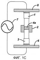 Патент 2532752 Машина для производства лекарственных форм с использованием радиочастотного излучения