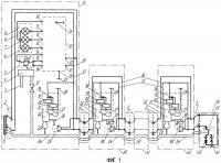 Патент 2428334 Способ контроля работоспособности электропневматического тормоза