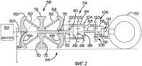 Патент 2482354 Бесступенчатая трансмиссия