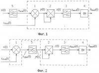 Патент 2379823 Способ идентификации апериодической или постоянной составляющей в электрическом сигнале
