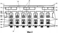 Патент 2346374 Электродвигатель-генератор переменного тока (варианты) и генератор переменного тока (варианты)