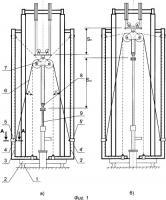 Патент 2350785 Привод скважинного штангового насоса