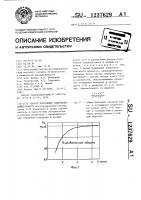 Патент 1237629 Способ получения гидроксиламинсульфата