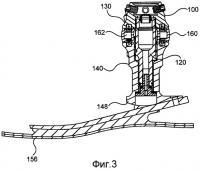 Патент 2467204 Вакуумный насос и применение вакуумного насоса