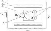 Патент 2438872 Устройство для обработки заготовок из пластмасс