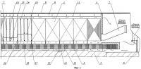 Патент 2438224 Система вентиляции электрической машины