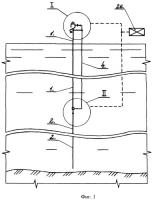 Патент 2346161 Способ запуска и остановки морского эрлифта и система для его реализации