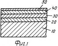 Патент 2356075 Гидрофильное отражающее изделие