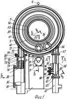 Патент 2335659 Привод скважинного насоса