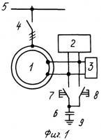 Патент 2266602 Турбогенератор с газовым охлаждением ротора (варианты)
