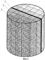 Патент 2322651 Способ градуировки и поверки электромагнитных расходомеров