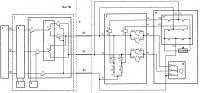 Патент 2602154 Трехпроводное устройство управления стрелочным электроприводом