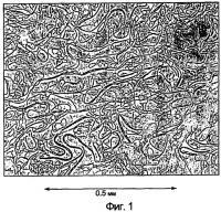 Патент 2313329 Косметическая композиция или композиция средств личной гигиены