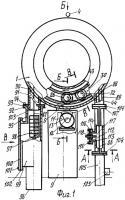 Патент 2368805 Привод скважинного насоса