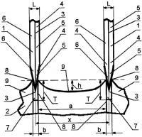 Патент 2309842 Устройство для разрезания покрышки