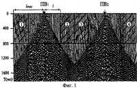 Патент 2263932 Способ сейсмической разведки