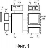 Патент 2662400 Переносное устройство обработки информации с выходным режимом дистанционного управления