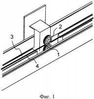 Патент 2606804 Устройство для обработки оптических волокон
