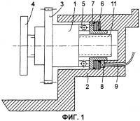 Патент 2264314 Устройство в тормозном механизме транспортного средства