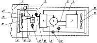 Патент 2624486 Система кондиционирования воздуха