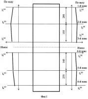 Патент 2245537 Способ контроля степени износа деталей двигателя, работающих в присутствии смазочного материала