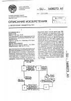 Патент 1608273 Способ получения целлюлозы в котлах периодического действия