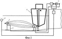 Патент 2337508 Способ защиты объектов водного базирования от несанкционированного проникновения