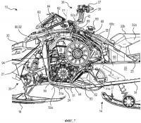 Патент 2636249 Система и способ управления транспортным средством