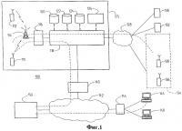 Патент 2271615 Обмен информацией в системах связи