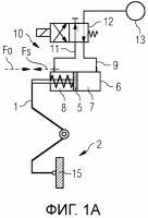Патент 2666615 Способ и манипуляционное устройство для устранения обледенения рельсового транспортного средства