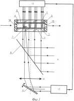 Патент 2499286 Способ корректировки формы поверхности оптических деталей