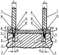 Патент 2315694 Устройство для разрезания покрышки